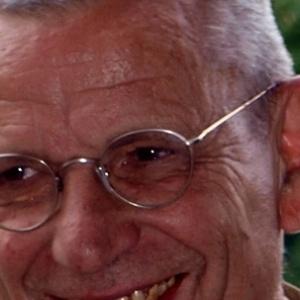 Αναγόρευση του Erich Lamberz σε Επίτιμο Διδάκτορα του ΑΠΘ