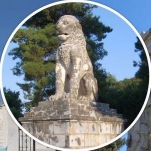 Οι Σέρρες στην καμπάνια προβολής για τον τουρισμό ιστορικής μνήμης