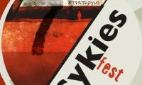 Το SykiesFest... εισβάλλει στο Γεντί Κουλέ