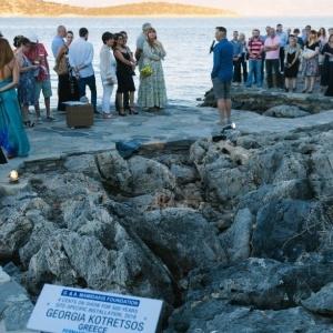 ΒlueFest Crete | Culture & Beyond