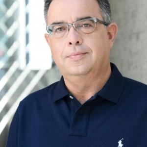 Δημήτρης Γαλαμάτης: Το βασικό που λείπει από την Θεσσαλονίκη είναι το πνεύμα συνεργασίας
