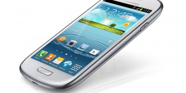 Η Samsung ζητάει χρήματα από την Apple