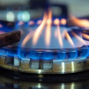 Φυσικό αέριο και σε απομακρυσμένες περιοχές της Θεσσαλονίκης