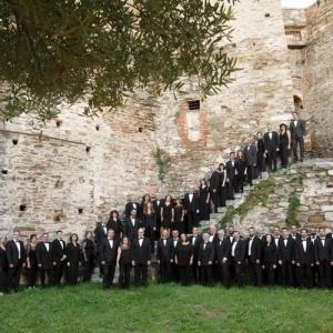 Η Κρατική Ορχήστρα Θεσσαλονίκης στο Φεστιβάλ Επταπυργίου