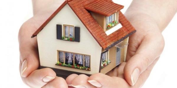 Έναρξη λειτουργίας ηλεκτρονικής πλατφόρμας για την προστασία της κύριας κατοικίας
