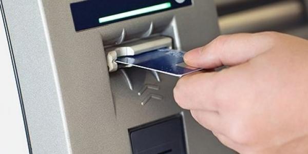 Νέες χρεώσεις για αναλήψεις μετρητών από ΑΤΜ μέσω ΔΙΑΣ