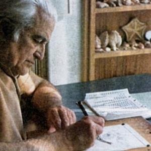 Αφιέρωμα στον εκφραστή του μεγάλου ρίγους Ν. Γ. Πεντζίκη