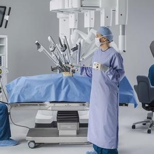 Ιατρικό Κέντρο Αθηνών: 1.000 επιτυχημένες επεμβάσεις κολεκτομής