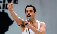 Bohemian Rhapsody στο θερινό σινεμά Τζένη Καρέζη