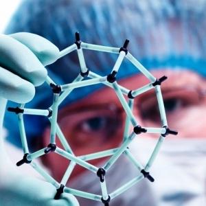 Εκτύπωση ανθρώπινων ιστών από ερευνητές του ΑΠΘ