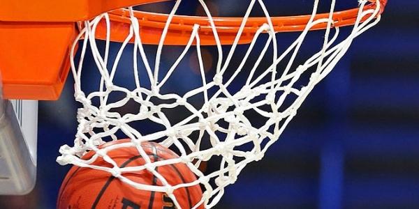 Στον 4ο όμιλο του Basketball Champions League ο ΠΑΟΚ