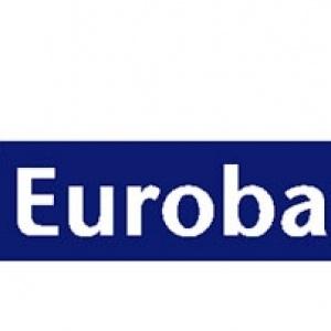 Συμφωνία Eurobank Factors με Παρευξείνια Τράπεζα