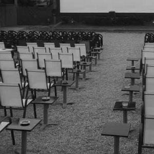 Δύο  ταινίες στο Cine ΑΥΡΑ