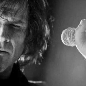 O Mark Lanegan ζωντανά σε Αθήνα και Θεσσαλονίκη