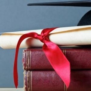 Δέκα υποτροφίες από το NDF για σπουδές στην Ελλάδα και το εξωτερικό