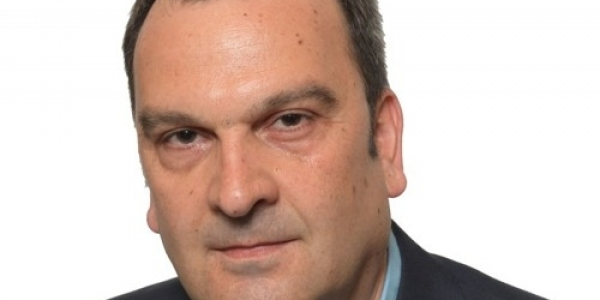 Χρ. Δουίτσης: Η δυτική Θεσσαλονίκη εμπιστεύθηκε και εμπιστεύεται τον ΣΥΡΙΖΑ