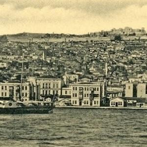Ταξίδι στο χρόνο στην Δυτική Θεσσαλονίκη