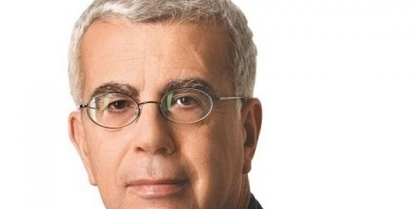 Ο Στράτος Σιμόπουλος σχολιάζει  την διαχείριση των αρχαίων ευρημάτων στον σταθμό Βενιζέλου
