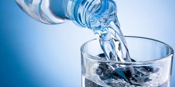 Προσωρινή διαταγή από το Πρωτοδικείο Θεσσαλονίκης για το πρόβλημα υδροδότησης του Φιλύρου