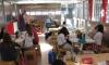 Φθινοπωρινές εξερευνήσεις για παιδιά 4 - 13 ετών στο Τελλόγλειο