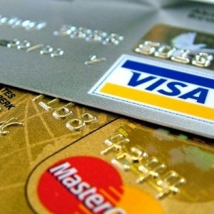 Online έκδοση πιστωτικής κάρτας από την Eurobank