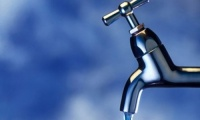 Σχεδόν ολοκληρωτική η άγνοια των πολιτών για την κατανάλωση νερού