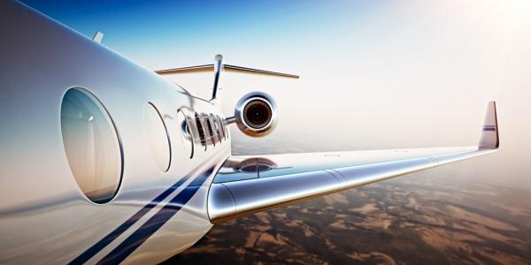 Νέο Διοικητικό Συμβούλιο του Συνδέσμου Αντιπροσώπων Αεροπορικών Εταιρειών