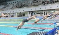 Σπουδαίες μάχες στο Πανελληνίο Πρωτάθλημα Κολύμβησης στο Ποσειδώνιο