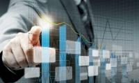 """Κουπόνια καινοτομίας για 6 επιχειρήσεις της """"γαλάζιας ανάπτυξης"""""""