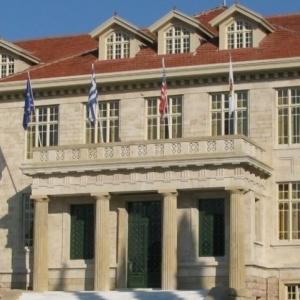 Θέσεις εργασίας στο Κολλέγιο Αθηνών