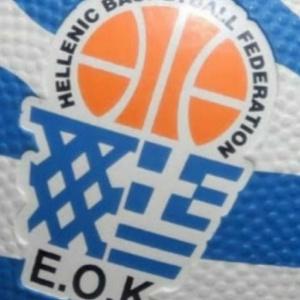 Ολυμπιακή.. παράταση για συμμετοχή στα εθνικά πρωταθλήματα μπάσκετ