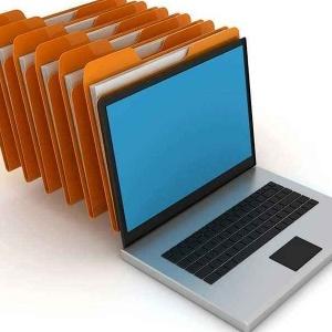 Με σύστημα ηλεκτρονικής διαχείρισης εγγράφων εφοδιάστηκε ο Δήμος Λαγκαδά