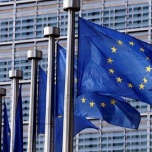 ΚΚΕ: Η νέα Κομισιόν θα συνεχίσει την αντιλαϊκή στρατηγική της ΕΕ