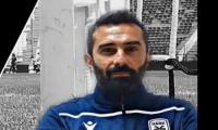 Ο Σπύρος Φιλίππου  αναλαμβάνει το τμήμα Ποδοσφαίρου Γυναικών του ΠΑΟΚ