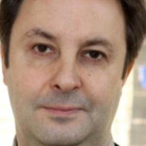 Άρης Στυλιανού: Ντροπή για το ΑΠΘ η αναγόρευση του Άνθιμου σε επίτιμο διδάκτορα