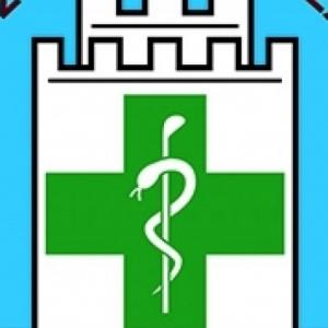 Ιατρικός Σύλλογος: Η ανάπτυξη του ΑΠΘ είναι ανάπτυξη όλης της πόλης