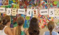 Δράσεις στις Βιβλιοθήκες του Δήμου Παύλου Μελά