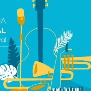 Φεστιβάλ Κλασικής Μουσικής στα Κουφονήσια