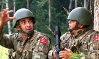 Σοβαρό επεισόδιο στον Εβρο: Τούρκοι στρατιώτες έβγαλαν όπλα σε Έλληνες ψαράδες