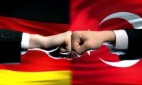 Ανακοίνωσε σκληρά μέτρα κατά της Τουρκίας η Γερμανία