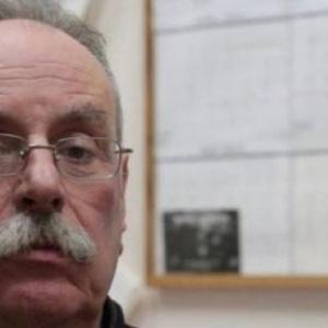 Αλ. Μπένος: Το ΑΠΘ έγινε ρεζίλι τιμώντας τον Άνθιμο