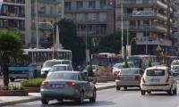 Διακοπή κυκλοφορίας σε τμήματα της Εγνατίας Οδού για τα επόμενα τρία Σαββατοκύριακα