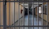 Απόδραση  κρατουμένων από τις αγροτικές φυλακές Κασσάνδρας
