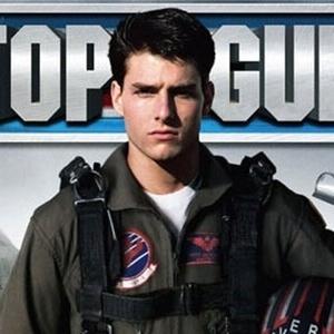 Top Gun  Maverick με πρωταγωνιστή και πάλι τον Τομ Κρουζ
