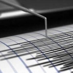 Ισχυρότατος σεισμός 5,3 Ρίχτερ στην Αθήνα