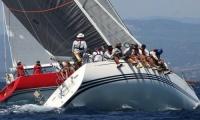 Ιστιοπλοΐα: Αντίστροφη μέτρηση για το Κύπελλο Βορείου Αιγαίου στον Τορωναίο Κόλπο