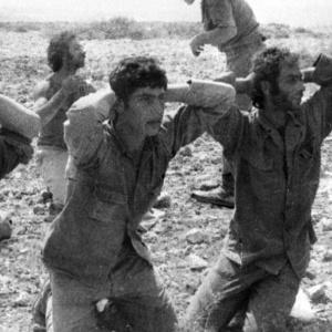 Κύπρος: 45 χρόνια από την τουρκική εισβολή
