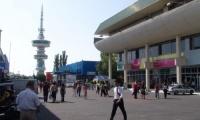 Αναβάθμιση του Διεθνούς Εκθεσιακού κέντρου Θεσσαλονίκης ανακοίνωσε ο Μητσοτάκης