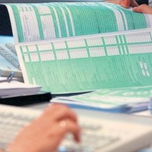Παράταση  προθεσμίας φορολογικών δηλώσεων  ζητάει η Ένωση Φοροτεχνικών Θεσσαλονίκης