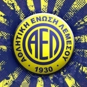 Στη Θεσσαλονίκη η ΑΕ Λεμεσού